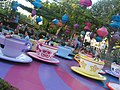Mad Teacup Ride in action - panoramio.jpg