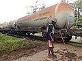 Madagascar, chemin de fer canal des pangalanes.2.jpg