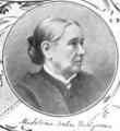 Madeleine Vinton Dahlgren.png
