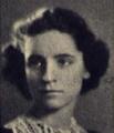 Madelyn Laverne Pugh - Shortridge - 1938.png