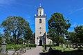 Madesjö kyrka Exteriör 003.jpg