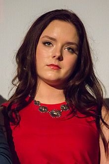 Madison Davenport (20088965896).jpg