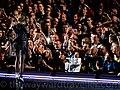 Madonna - Rebel Heart Tour 2015 - Amsterdam 1 (22977206744).jpg