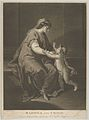 Madonna and Child MET DP850413.jpg