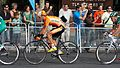 Madrid - Vuelta a España 2008 - 20080921-20.jpg