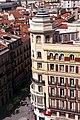 Madrid 2012 84 (7256308220).jpg