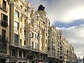 Madrid 2018-12-19 Centro Schritt 6.JPG
