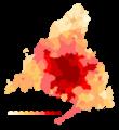 Madrid densidad población 2018.png