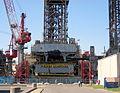 Maersk Guardian in Hirtshals, maj 2001 (ubt)-004.JPG