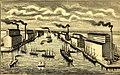 Magazine of western history (1884) (14576447610).jpg