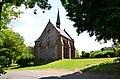 Magdalenen-Kapelle Amöneburg 3.jpg