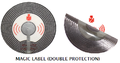 Magic Double Protection Label (from Easitag Pty Ltd).png