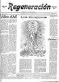 Magon - Le Mendiant et le Voleur, paru dans Regeneración, 11 décembre 1915.pdf