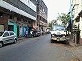 Maharshi debendra road.jpg