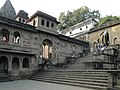 Maheshwar Fort 04.jpg