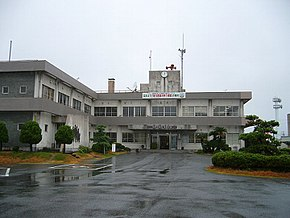 Maibara City Hall.jpg