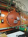 Maier-Leibnitz-Laboratorium 05.jpg