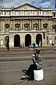 Mailand-270-La Scala-1985-gje.jpg