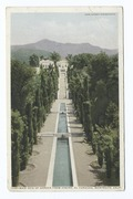 Main Axis of Garden from Casino, Montecito, Calif (NYPL b12647398-75631).tiff