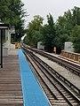 Main Station 20180806 (088).jpg