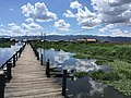 Maing Thauk Wooden Bridge 2.jpg