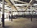 Maintenance Department - panoramio (1).jpg