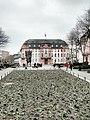 Mainz 29.03.2013 - panoramio (7).jpg