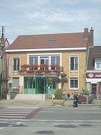 MairieGhyvelde.JPG