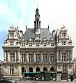 Mairie 10e arrondissement Paris 13.jpg