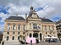 Mairie 19e arrondissement Paris 7.jpg