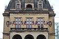 Mairie Ferté Jouarre 6.jpg