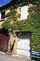 Maison à Saint-Geniès-de-Comolas.jpg