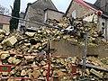 Maison écroulée à Châtel-Censoir en décembre 2020 (4).jpg
