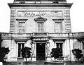 Maison - Paris - Médiathèque de l'architecture et du patrimoine - APMH00007266.jpg