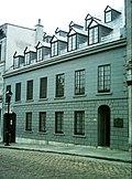 Maison Papineau.jpg