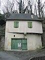 Maison de la fée (Mauléon).jpg