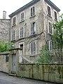 Maison du docteur Dugoujon.jpg