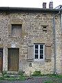 Maison natale Jean Mabillon Saint-Pierremont Ardennes France V1.JPG