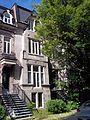 Maisons Janvier-Arthur-Vaillancourt 01.jpg