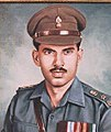 Major Hoshiar Singh.jpg