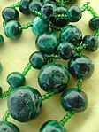Malachite bead necklace.jpg