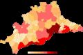 Malaga poblacion 2018.png