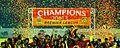 Malaysian Premier League Champions 2013- Sarawak FA.jpg