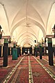 Malek Tojar mosque inside 2.jpg