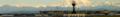 Malpensa Wikivoyage banner.png