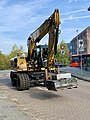 Man At Work - Havenstraat Eindhoven (50191496818).jpg