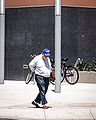 Man Walking-1.jpg
