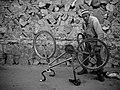 Man of Marrakesh, Morocco (9).jpg