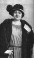 Mana Zucca 1920.png