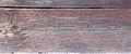 Manailesti Mosteni VL.bis lemn stanjen Bujorianu.jpg